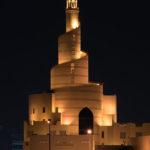 Crise Qatar-GCC Countries/ Retour d'expérience