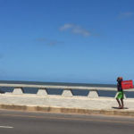 Les investissements des pays du CCG en Afrique