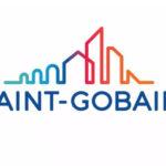 Relecom & Partners accompagne Saint-Gobain dans l'acquisition de la société brésilienne Tekbond