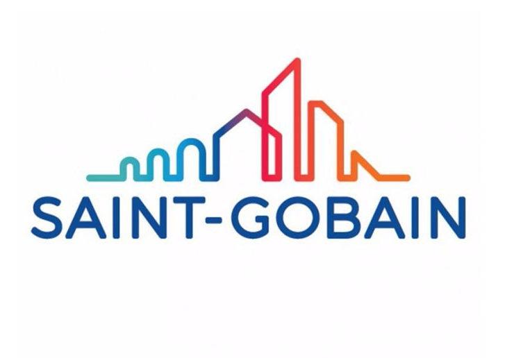 saint-gobin