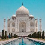 Comment faire des affaires en Inde ? (1ère partie)