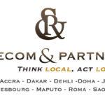 Bénédicte Brouard prend la tête du Comité stratégique de Relecom & Partners.