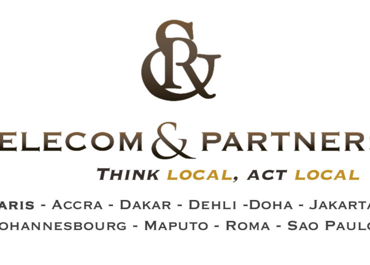 RP Logo Villes copia